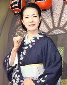 坂本冬美、30回目の紅白出場に危機感「今年はちょっ…