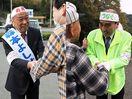争点を巡り動き活発化 多選か政策課題か 神山町長選…