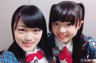 AKB48チーム8・春本ゆきさんの連載「ゆきがゆく」④
