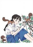 連続テレビ小説『なつぞら』第9週「なつよ、夢をあきらめるな」(C)ササユリ・NHK