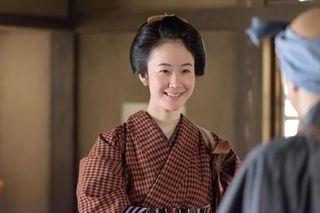 黒木華主演『みをつくし料理帖』続編決定 12月放送