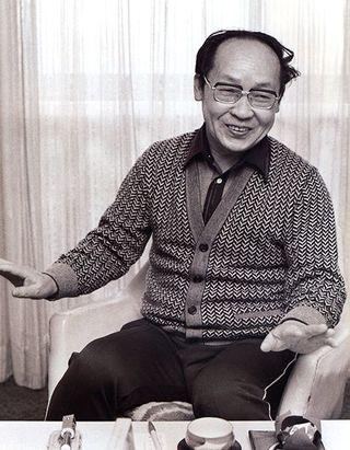 連載あの人この時代徳島の経済人に学ぶ 15 埴渕一氏 下