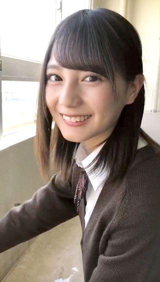 小坂菜緒さんの魅力でタモさんも「おひさま」に!? 「ひなたの告白」受けニヤリ「マジになっちゃった」
