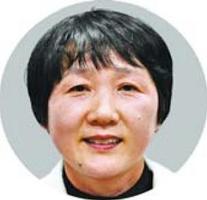 桐本千春さん