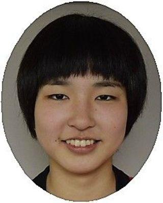 バレー・西川吉野(金蘭会高1年、富田中出)が代表 アジアユース、主将も
