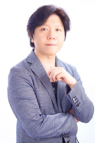 声優 杉山紀彰さん マチ★アソビで徳島へ「皆さんとの交流楽しみ」