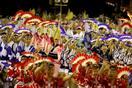 徳島新聞の阿波踊り報道に関する徳島市の主張と徳島新聞社の…