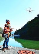 地域の魅力PRへ動画活用 徳島県内で広がる サイト…