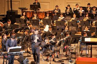 近畿高文祭徳島大会 交流の輪 明日へつなぐ 全18部門終えアスティとくしまで閉会式