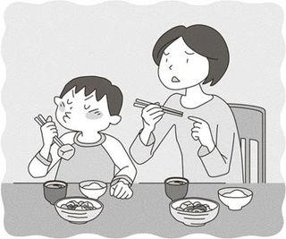 【子育て何でも相談】お箸が使えない 興味持つ時が教え時