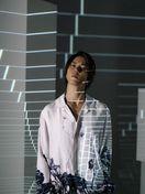 山下智久、新アーティスト写真公開 2・13に新曲「…