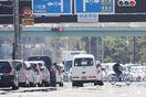 徳島県内初の真夏日 穴吹で31度、那賀30度