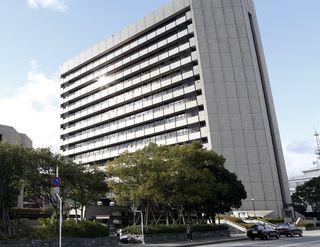 徳島市新ホール協議条件 事業白紙化に市長「納得できぬ」
