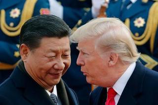 米、中国スパコンに禁輸