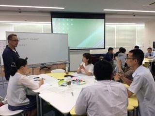 創業心構えや事業運営学ぶ 徳島市で実践塾