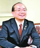【市長選 候補者の横顔】遠藤 彰良氏(64)無所属…