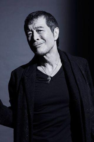 9/16付週間アルバムランキング1位は矢沢永吉の『いつか、その日が来る日まで...』
