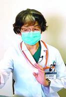 「日々の対策で院内感染なし」入院患者感染の健生病院…