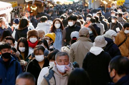 者 感染 東京 コロナ の 本日 数