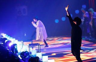 After the Rain(そらる×まふまふ)念願のさいたまスーパーアリーナ公演で完全燃焼