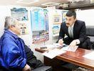 徳島・阿南市がインディゴの応援無料バス 4月から運行