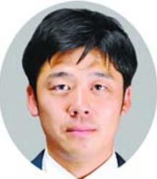 共産が参院選徳島・高知選挙区に松本氏擁立へ
