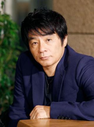 歌手のASKA、熊本復興へ寄付