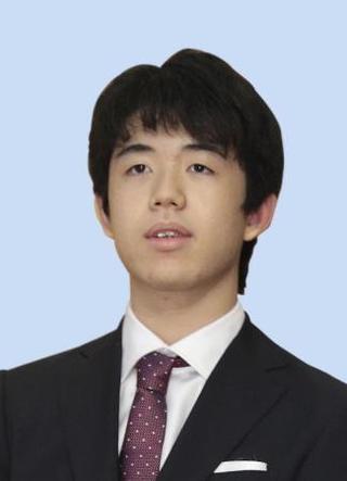 藤井七段が7連勝