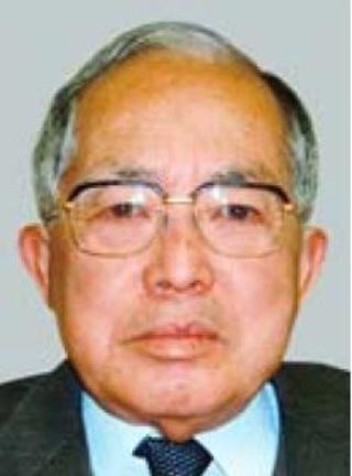 遠藤哲也氏が死去 石井町出身、日朝正常化で政府代表