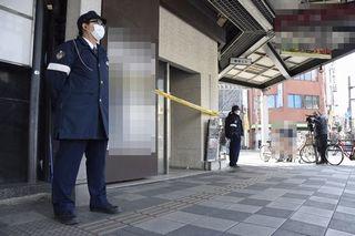 複数人で会社員を監禁・暴行し現金奪う 徳島中央署、強盗容疑で捜査