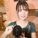笑顔あふれる接客、目指すは「徳島一のタピオカ店」 …