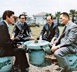 連載あの人この時代徳島の経済人に学ぶ 35 大塚ホールディングスへの道 中