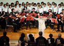 捕虜と住民共演を100年ぶりに再現 徳島・鳴門市ド…