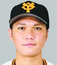 巨人坂本・大城選手、コロナ陽性 NPB、19日開幕「影響なし」