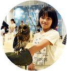 癒やし求め5600人 イオン徳島「動物園」1カ月