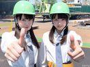 STU48せとうち航海日誌 第22回  今回の当番…