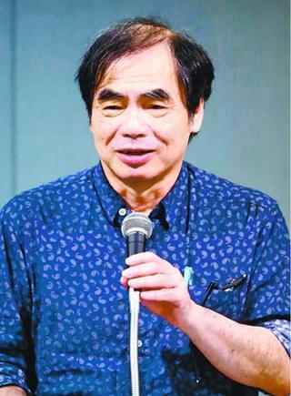 内山節さん特別講演会 幸せな社会とは何か 価値ある生き方を検証