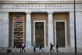 ギリシャが金融支援脱却
