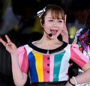 "HKT48村重杏奈、事務所と""本契約""報告「給料2…"
