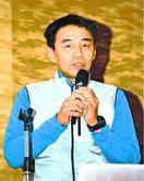 遭難事故防止へ体力アップを 徳島市で安全登山講座、…