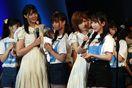 STU48 2期生25人合格、最終審査イベントで笑…