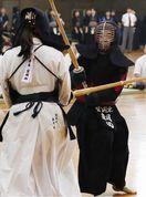 団体12競技で優勝校 徳島県高校総体第2日(6月1…