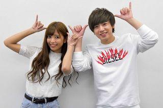 人気YouTuber・ヴァンゆんが太田プロに所属、今後は「YouTuberとしてタレントに」