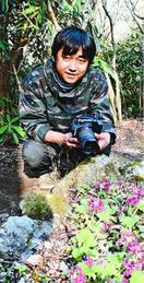 【新型コロナに負けない】四国山岳植物園・岳人の森管…