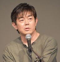 デビュー30周年に万感の思いを語った宮沢和史 (C)ORICON NewS inc.