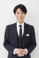 17歳でデビュー、今年で35歳を迎えた山内惠介 10月10日にはベストアルバム『The BEST 18singles(ザ・ベストオハコシングルス)』を発売する