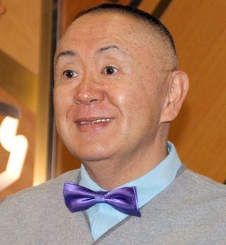 高田文夫&松村邦洋、太田プロ創業者・磯野勉さんを笑いで偲ぶ 生前の功績を語る
