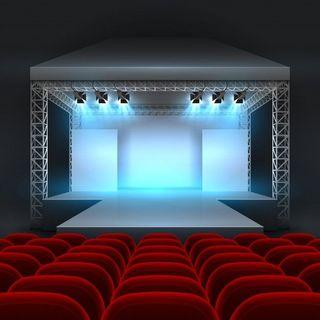 宝塚歌劇、公演中止期間「当面の間、延長」 緊急事態宣言などを受け、今後の予定は近日中に発表