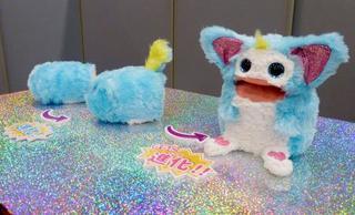 日本の玩具リズモが世界に挑戦