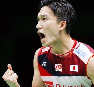 初Vへ、日本が2大会ぶりの決勝